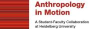 Anthropology Motion